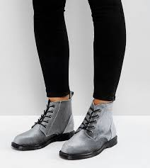 click to buy personality ankle boots low heel 136 best s booties basic booties asos images on