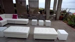 outdoor furniture rental vimana visual event lounge furniture rental san diego