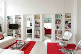 library room interior design ideas deco pinterest home living room library design ideas architecture home library living room furniture design with white