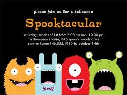 halloween invitations printable free invitations ideas