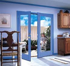 cambridge doors u0026 windows