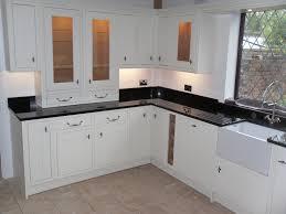 fitted kitchen design ideas fitted kitchen design lesmurs info