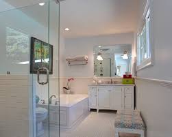 Bathroom Cabinet Color Ideas - bathroom cabinet paint color ideas also marble bathroom design