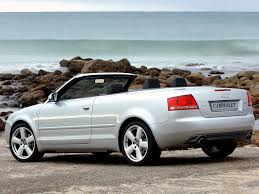 audi convertible 2006 audi a4 cabriolet specs 2005 2006 2007 2008 autoevolution