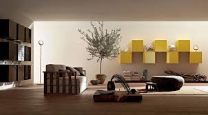 zen decor for home interior zen style for living room interior decoration with low