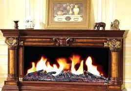 Big Lots Electric Fireplace Fireplace Big Lots Home Designs Idea