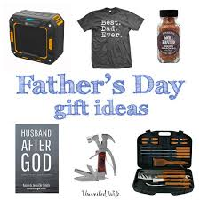 s day gift for husband 21 s day gifts that he s sure to