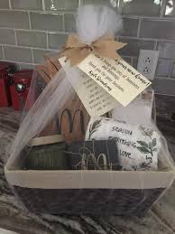 housewarming basket housewarming gift baskets simply jojo