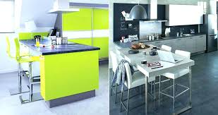 table escamotable dans meuble de cuisine table cuisine escamotable meuble cuisine avec table escamotable