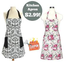 Apron Designs And Kitchen Apron Styles Kitchen Apron Designs Kitchen Apron On Kitchen Apron