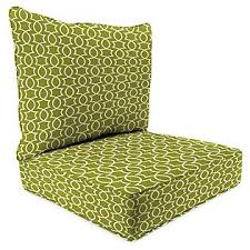 Sears Patio Furniture Cushions Sears Outdoor Cushion Replacement Patio Furniture Pinterest