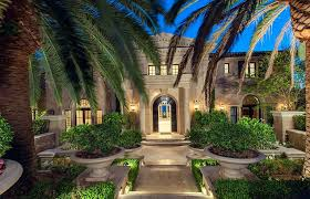 heather dubrow new house newport coast home once owned by o c housewife heather dubrow