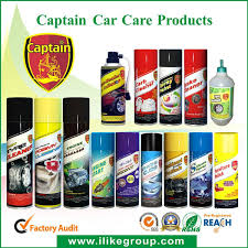 Cleaning Products For Car Interior China Car Care Products China Car Care Products Suppliers And