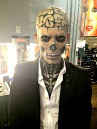 Zombie Boy Halloween Costume Amazing Costume U0027s Halloween Event
