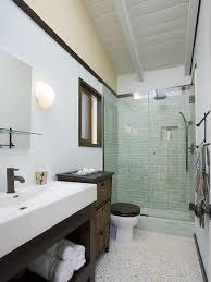narrow bathroom ideas narrow bathroom sinks pmcshop