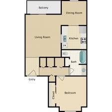 1 floor plans palm lakes availability floor plans pricing