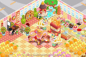 new year items new year items display bakery story designs