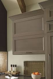 Bifold Closet Door Hinges Bi Fold Cabinet Door Hinge Decora Cabinetry