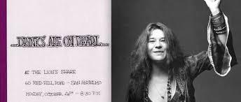 Janis Joplin Meme - 4 octobre 1970 janis joplin succombe d une overdose après avoir