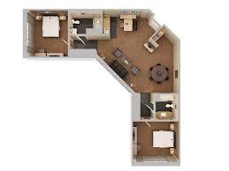 embassy suites floor plan hotel embassy suites irvine ca booking com
