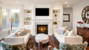 choosing the best paint colors for home staging u2013 houseopedia