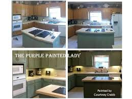 how to prep cabinets for painting prepping kitchen cabinets for painting large size of kitchen top