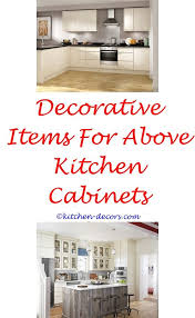 decorative items for above kitchen cabinets very simple kitchen design ideas kitchen decor yellow kitchen