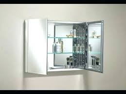 small medicine cabinet with mirror recessed bathroom medicine cabinet with mirror small bathroom mirror