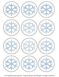 snowman math mats think crafts by createforless