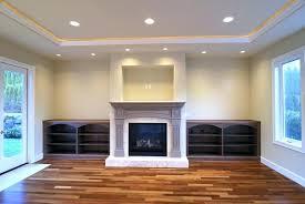Led Light Kitchen Kitchen Light Affordable Can Lights In Kitchen Design Recessed