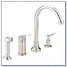 danze kitchen faucet danze kitchen faucet repair doublexit info