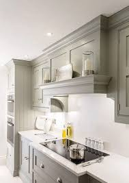 Kitchen Hood Designs Ideas by Best 25 Kitchen Hoods Ideas On Pinterest Stove Hoods Vent Hood