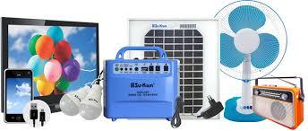 solar light for home su kam solar home lightning system save s upto 30 electricity
