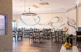 blue owl cafe and restaurant tweed heads menus phone reviews