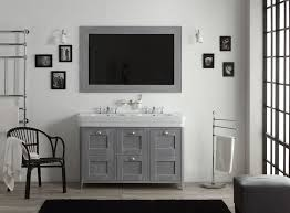 provence double sink vanity 13 best sanitaires images on pinterest