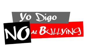 No Al Bullying Memes - coolest no al bullying memes yo digo no al bullying kayak wallpaper
