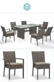 American Patio Furniture by Fiji Outdoor Furniture Mexican American Outdoor Furniture Buy
