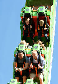 Toro Six Flags Six Flags Announces Devilish Theme For New 2015 Rollercoaster