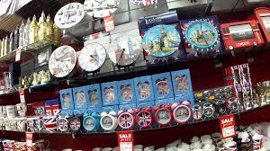 oxford street london 2014 souvenir shoppes youtube