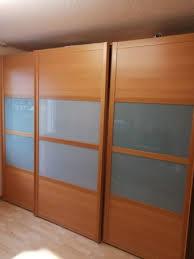 schlafzimmer schiebeschrank schiebeschrank mit spiegel in dänikon kaufen bei ricardo ch