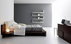Perfect Simple Interior Design Bedroom Furniture Ideas Section - Home design inspiration