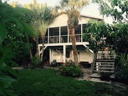 Florida Cracker Homes Welcome To Paradise Havana Harbor Homes Vrbo