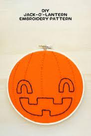 622 best halloween idea s images on pinterest halloween ideas
