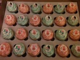 Wedding Cupcake Decorating Ideas Cupcake Bouquet Cupcake Decorating Ideas Specifically For Vale