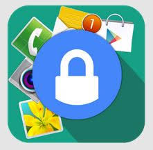 app locker android 5 best app lock applications for android tech buzzes