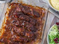 country style pork ribs recipe genius kitchen