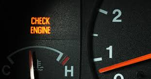 what to do when your check engine light comes on see the light what to do when your check engine light turns on
