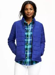 the most epic thanksgiving day sales 19 puffer coats at navy