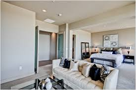 Double Master Bedroom Floor Plans by Bedroom 127 Luxury Master Designs Wkzs