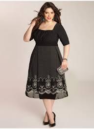 dress design ideas plus size formal dresses philippines gallery dresses design ideas